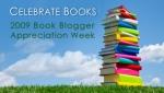 bbaw_celebrate_books1
