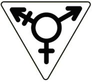 transgender_symbol bw